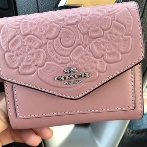 Coach Wallet REAL and LIKE NEW